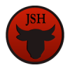 jervois steakhouse logo